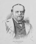 Josef Mukarovský