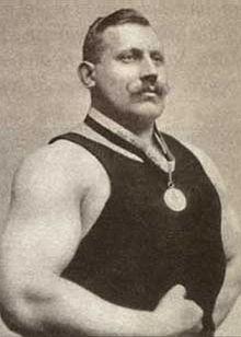 Josef Steinbach Net Worth