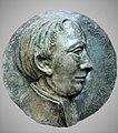 Joseph-Alexandre Le Turquier de Longchamp medaillon 1748-1829.jpg