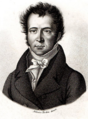 Joseph Mérilhou.png