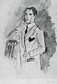 Joseph de Muyser.jpg