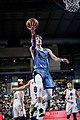 Joseph lin basketball.jpg