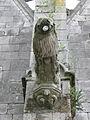Josselin (56) Basilique Notre-Dame-du-Roncier 05.JPG