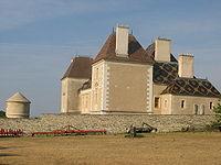Jouancy Yonne.jpg