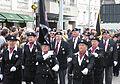 Jour d'la Libéthâtion Jèrri 9 d'Mai 2012 72.jpg