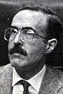 Juan Antonio García Díez cropped.jpg