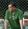 JuandeDiosCastillo-2-.jpg
