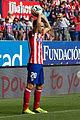 Juanfran Torres - 04.jpg