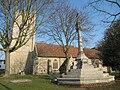 Jubilee Cross-Reading-Geograph-2815616-by-Bill-Nicholls.jpg