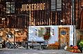 Jucker Farm (Juckerhof) 2014-10-31 14-31-44.JPG