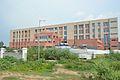 Judicial Courts Complex - Mohali 2016-08-04 5919.JPG