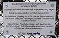 Juedischer Friedhof Freistett 10 Hinweisschild fcm.jpg