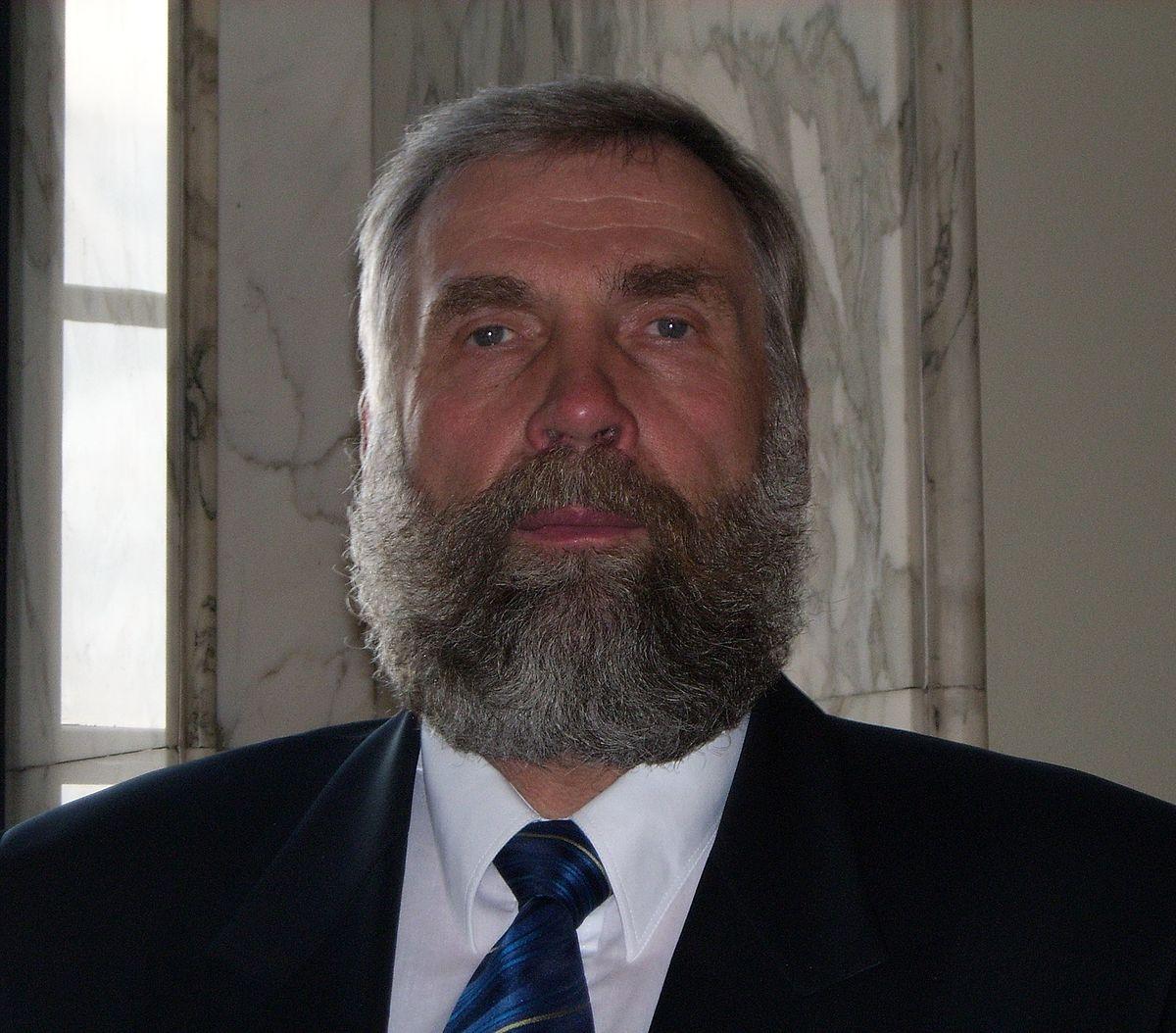 Mieto Wassberg