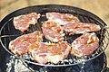 Juicy Steaks On A Bbq (3567268).jpeg