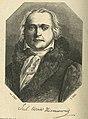 Jul.ian Ursin Niemcewicz (43504).jpg