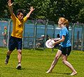 Jul 16, 2009 - Ultimate frisbee.jpg