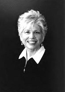 Julie E. Carnes American judge