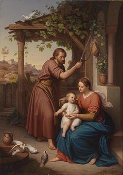Julius Frank Maria und Josef mit dem Jesusknaben.jpg