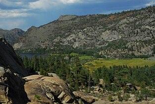 June Lake 1.0.jpg
