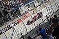 Justin Wilson – 2010 IZOD IndyCar Series – São Paulo Indy 300 – (1).jpg