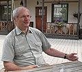 Jyri ginter, 24. august 2007.JPG