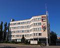 Jyväskylä - Kalevankatu 4.jpg
