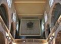 Köln St. Peter Hauptorgel.jpg