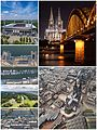 Köln collage.jpg