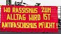 Köln stellt sich quer - Oktober 2015-1425.jpg