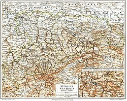 Kingdom of Saxony - Wikipedia on lower saxony map, duchy of warsaw map, confederation of the rhine map, union of soviet socialist republics map, kingdom of saxony medal, confederate states of america map, kingdom of saxony in england, saxony location on map,