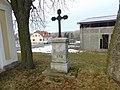 Kříž u kaple ve Vašírově (Q107162596).jpg