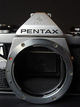 K-mount-early-(Pentax-ME).jpg