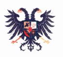 K.Ö.L. Maximiliana Wien - Vollwappen