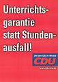 KAS-Schulpolitik-Bild-6857-1.jpg