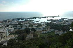 KELIBIA 01.JPG