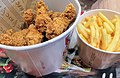 KFC Hot Wings Fries.jpg