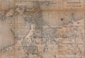KHEDIVIAN SWISS GUARD ALEXANDRIA 1882 83.png