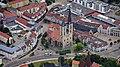 KLG 0021 St. Martini (Halberstadt).jpg
