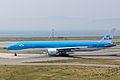 KLM Royal Dutch Airlines, B777-300, PH-BVA (17755262705).jpg