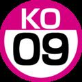 KO-09 station number.png