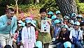 KOCIS CheongWaDae Children Day 02 (8713947728).jpg