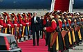KOCIS Korea John Kerry Visiting 20140213 04 (12577966824).jpg