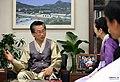 KOCIS Korea Jongno Hanbok Day 05 (8630793438).jpg