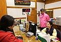 KOCIS Korea Jongno Hanbok Day 13 (8630792500).jpg