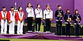 KOCIS Korea London Olympic Archery Womenteam 03 (7682353168).jpg