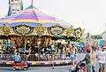 KSF-Carousel.jpg