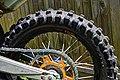 KTM 450 XC-W IMG 4002 3 (14607540886).jpg