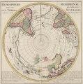 Kaart van Australië en Antartica, objectnr A 16194.tif