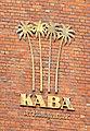 Kaba HB msu-9776.jpg