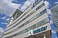 Kadaster office building Eindhoven.jpg